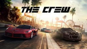 the-crew-ubisoft-free1